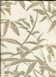 Bellissimo VI 6 Wallpaper 2768-95580 By Brewster Fine Decor